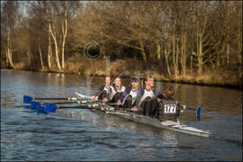 Trafford Rowing Club 014