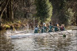 Trafford Rowing Club 015