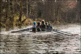 Trafford Rowing Club 017