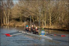 Trafford Rowing Club 018