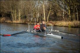 Trafford Rowing Club 024