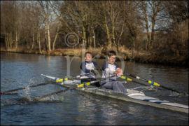 Trafford Rowing Club 025