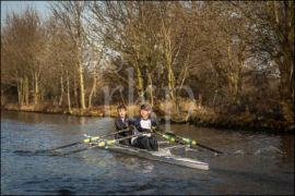 Trafford Rowing Club 027