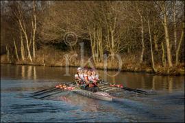 Trafford Rowing Club 035