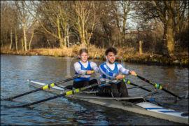 Trafford Rowing Club 047