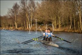 Trafford Rowing Club 048