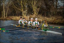 Trafford Rowing Club 050