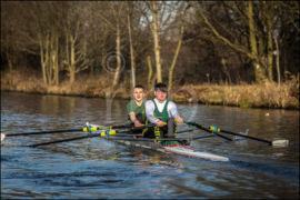 Trafford Rowing Club 055
