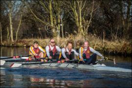 Trafford Rowing Club 057