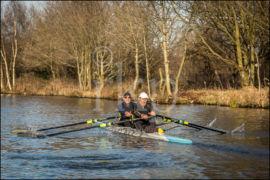 Trafford Rowing Club 059