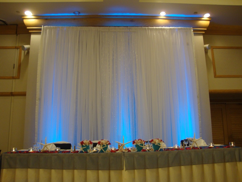 Wholesale Pipe And Drape SystemRayk Event Manufacturer