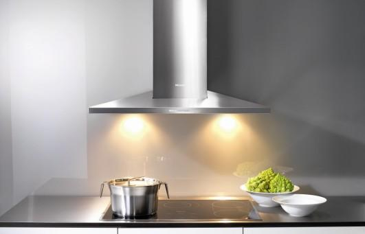 Luxury Kitchen Appliances Uk