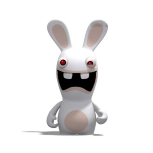 https://i1.wp.com/www.rayman-fanpage.de/rayman2/news/november_08/Rayman_Raving_Rabbids_Scream_big.jpg