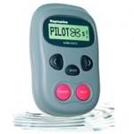 raymarine S100 afstandbediening A15024