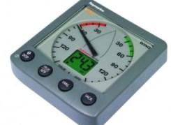Raymarine ST60 Plus wind instrument bestelnummer A22005P