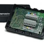 Raymarine SeaTalk/NMEA interface box E85001