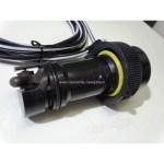 DST800 DST smart triducer Raymarine
