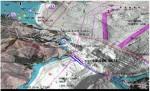 Navionics cartografie platinum Micro SD 25 Europa Raymarine