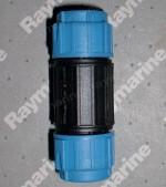 Raymarine A06064 Raymarine STNG Extender koppeling backbone kabels A06030