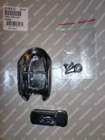 Raymarine Smart Controller ophangbeugel riem clip A18117