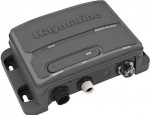 Raymarine AIS350 Automatic Identification System dual channel ontvanger E32157