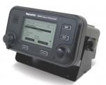 Raymarine AIS950 klasse A AIS transceiver E70050