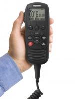 Raymarine Raymic260 handset Ray260 marifoon A80197