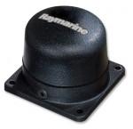 Raymarine fluxgate kompas gever M81190