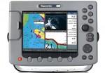 Raymarine kaartplotter E120 classic E02013