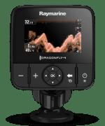 FAQ fishfinder dragonfly4 raymarine