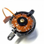 Raymarine fluxgate kompas element M022