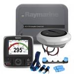 raymarine stuurautomaat autopilot ACU 100 p70 acu200 ev1 aanbieding
