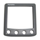 Raymarine ST60+ plus fascia bezel A25002-P