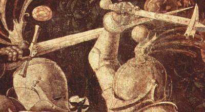 war-hammer