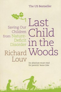 last-child-in-the-woods1