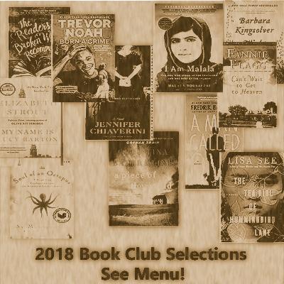 book-club-slide