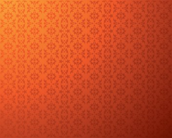 abstract-background_z1TdmSUO_L