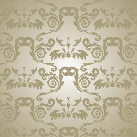 abstract-background_zyj34MIO_L