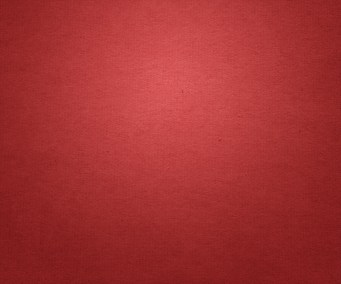 Red Color Paper Texture