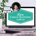 overview-canva
