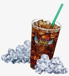 Cold Drink Strategies for Raynaud's sufferers