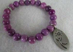 New Raynaud's Bracelets