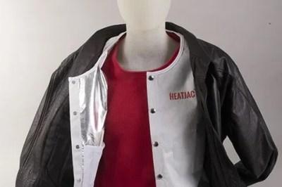 HEATJAC Hot Liner
