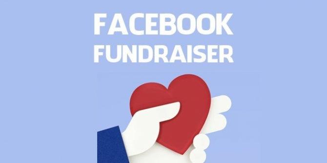 Raise Money for Raynaud's