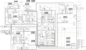 Ps 2 Keyboard Wiring Diagram Diagrams Auto Fuse Box Diagram