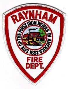 Raynham-Fire-Department-Patch