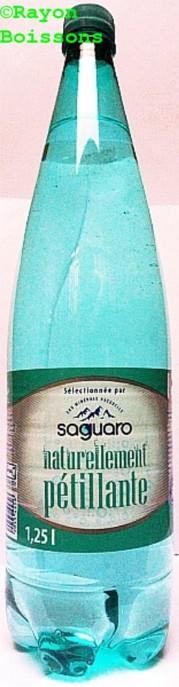 lidl s offre une eau gazeuse en 1 25 l