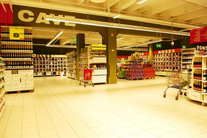 visite auchan velizy 78 magasins en
