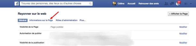 facebook url 5