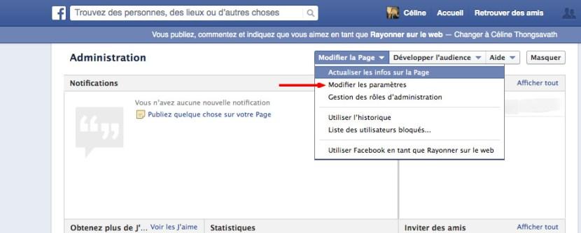 facebook url4